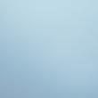 Satinato blau
