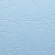 Madras Uadi blau