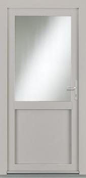 Modell NET110