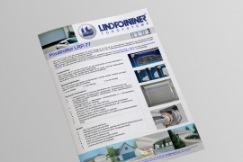 lindpointer_flyer_rolltor