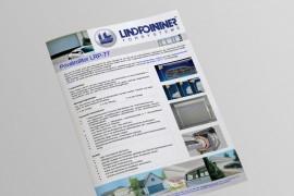 lindpointer_flyer_rolltor