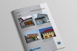 lindpointer_prospekt_impressionen
