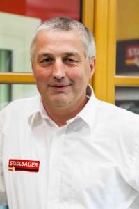 Hinterberger