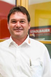 Karlinger Rainer