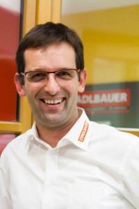 Langthaler Gerald