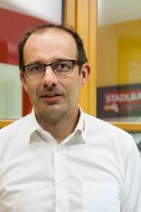 Stadlbauer Martin