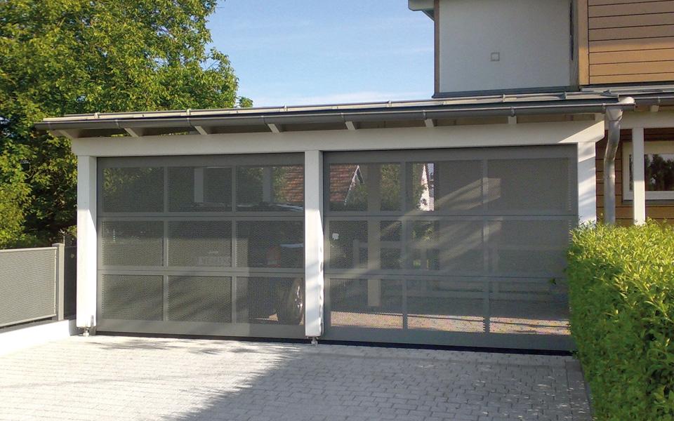 garagentore-deckensektionaltore-ls4000-modern-carport-5