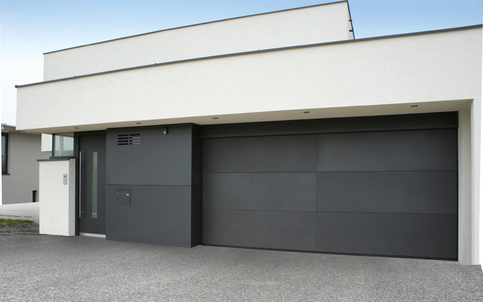 garagentore-deckensektionaltore-ls4000-modern-glatt-anthrazit-2