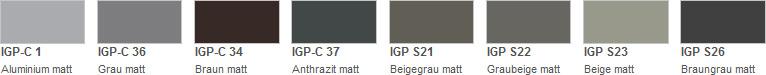 ht-standardfarben-gr2-igp