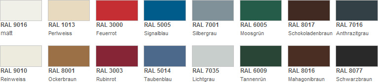 ht-standardfarben