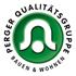 Qualitaetsgruppe Perg