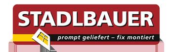Stadlbauer GmbH